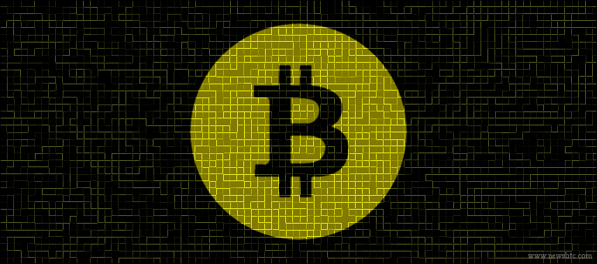 RushMyBitcoin.com Introduces Digital Currency as the Future of Money