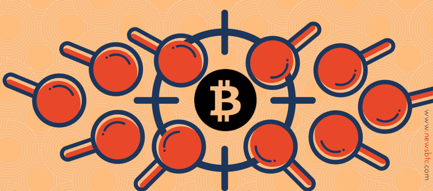 FATF Issues Guidelines for Monitoring Digital Currency