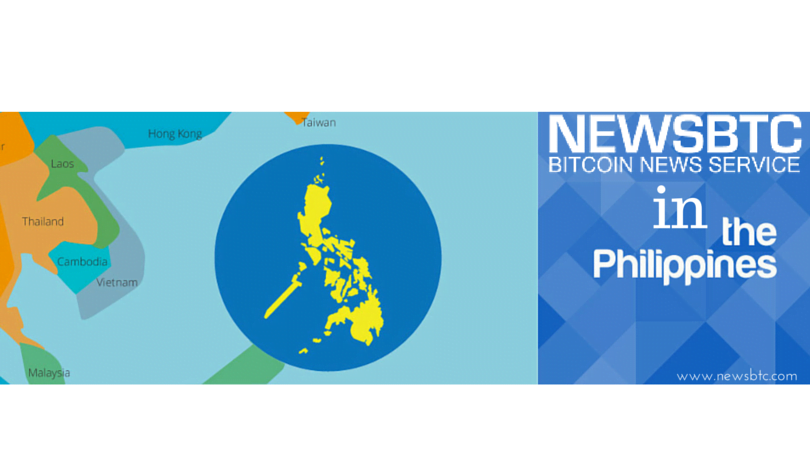 NewsBTC Broadens its Reach to the Philippines