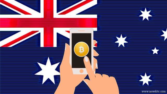 Pay Anyone Using Bitcoin