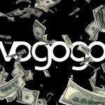 Vogogo to Get Even Better with Extra $12.5 Million