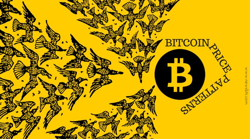 bitcoin price patterns newsbtc