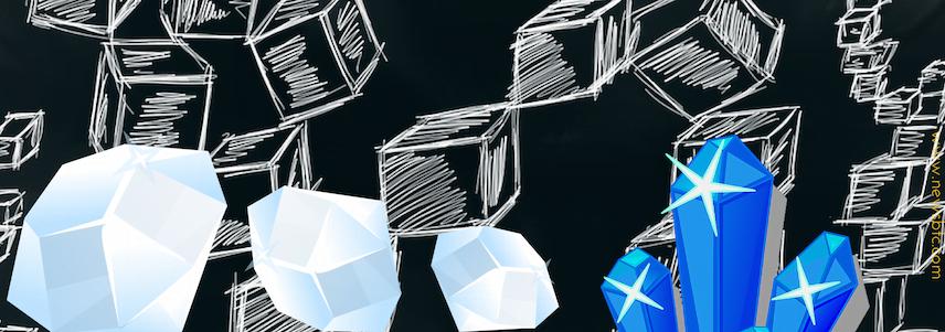 bitcoin technology to combat diamond fraud everledger newsbtc