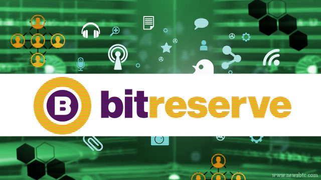 Bitcoin Startup Bitreserve Launches Developer API for Payments Platform