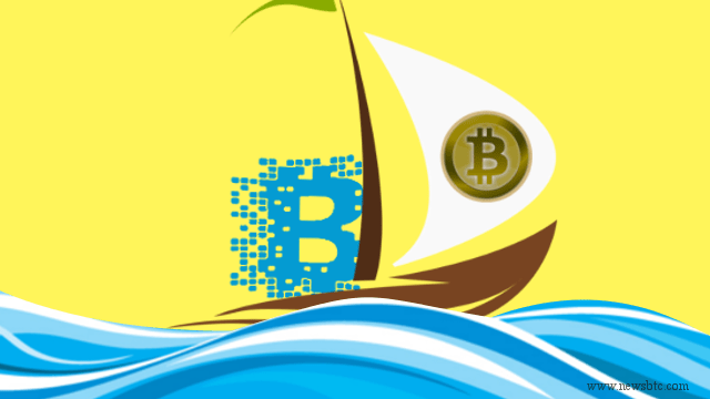 Can Blockchain Survive Without Bitcoin