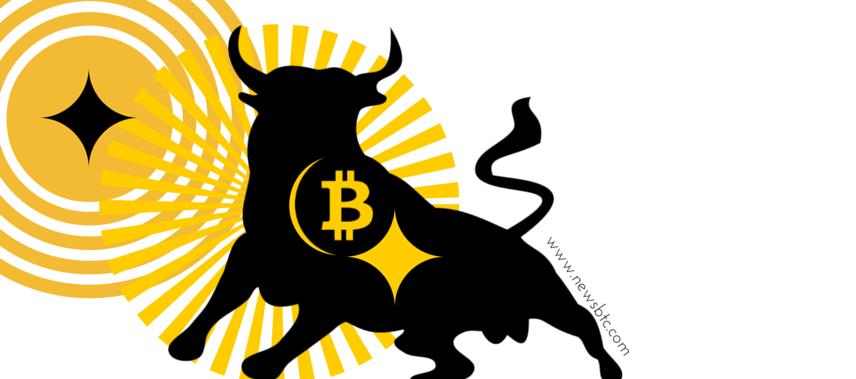 bitcoin price, bitcoin, bitcoin technical analysis, bitcoin charts, trade bitcoin,