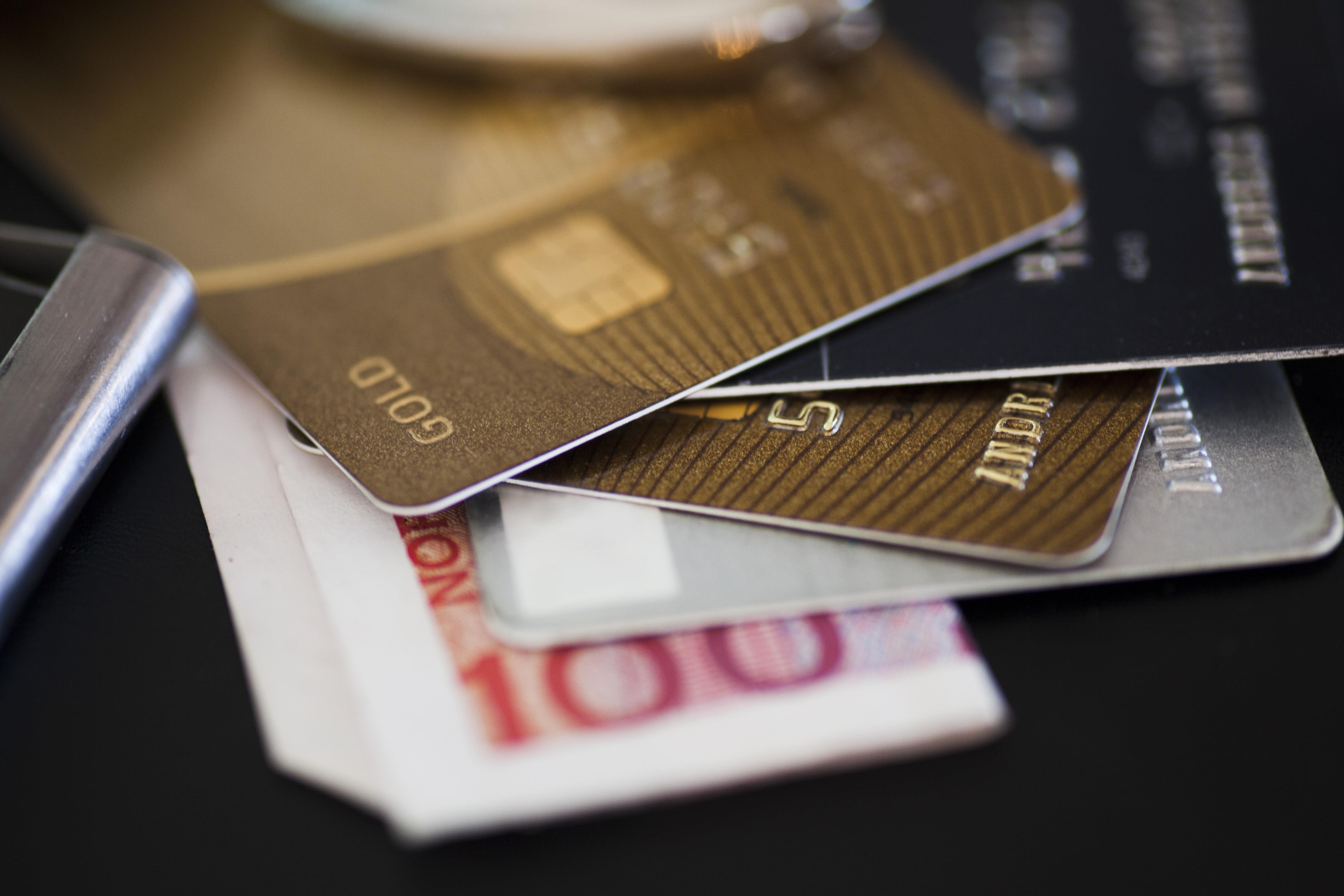 bitcoin debit card, bitcoin payments, bitcoin atm