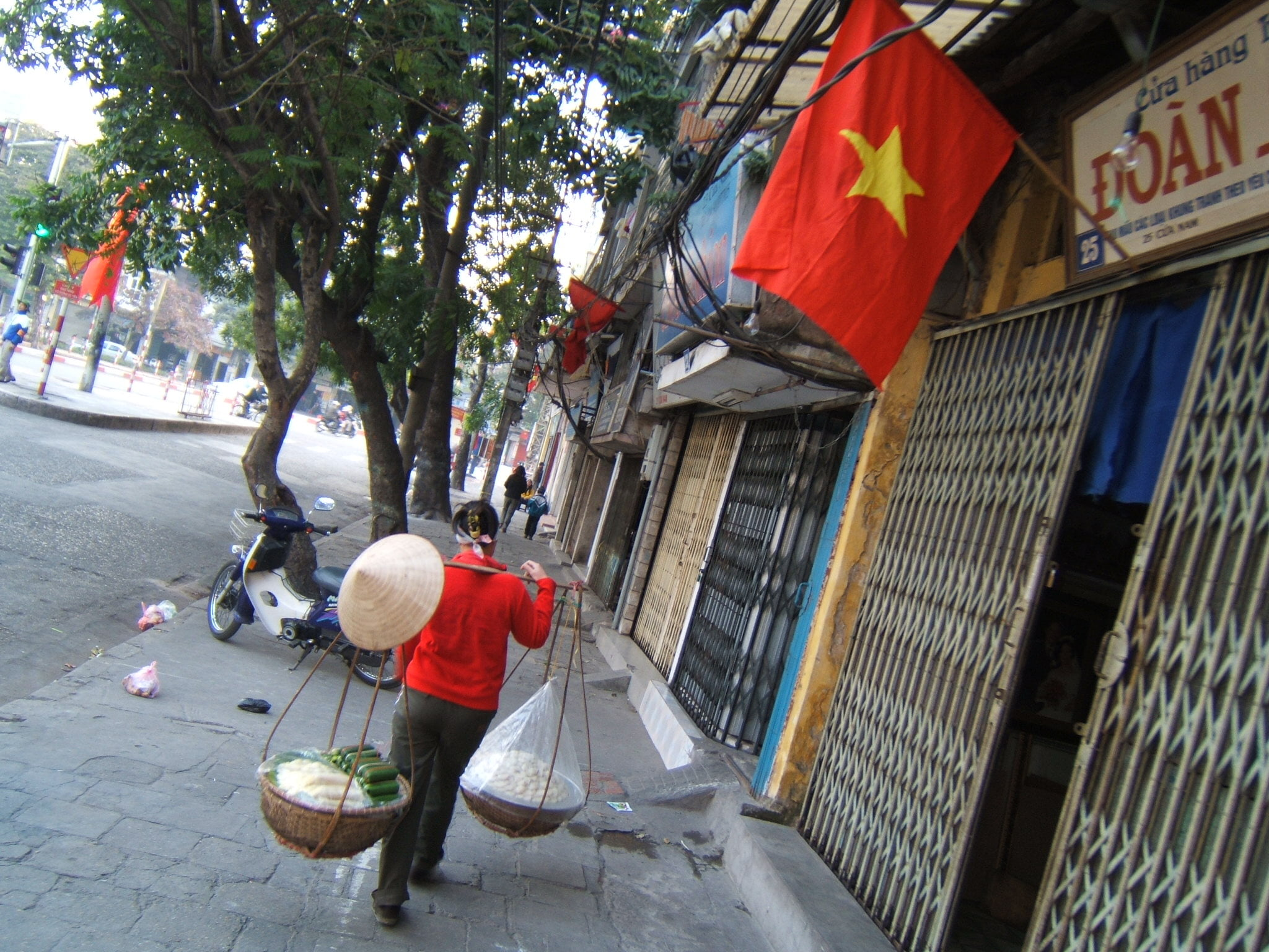 Will Bitcoin Soon Be Legal in Vietnam?