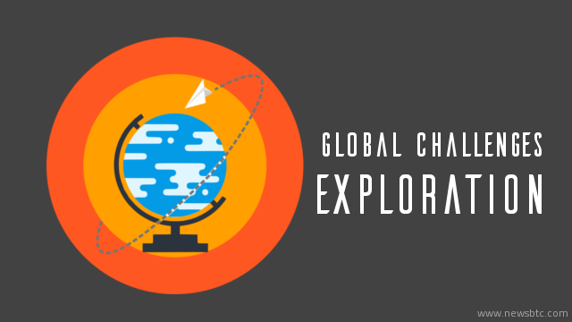 BitSoko Global Challenges Exploration