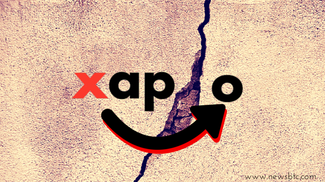 Bitcoin Wallet Company Xapo Gets a Breach of Contract Lawsuit