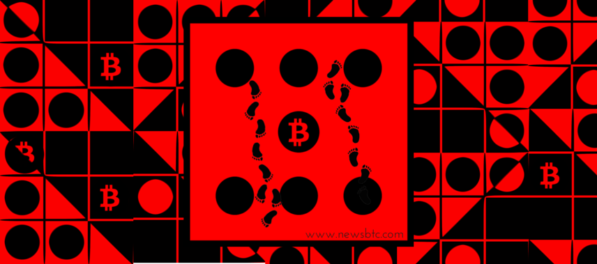 Coinbase Announces Winners of BitHack v2 Newsbtc Illustration