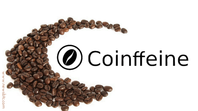 Coinffeine Announces Launch of its Decentralized Bitcoin Exchange