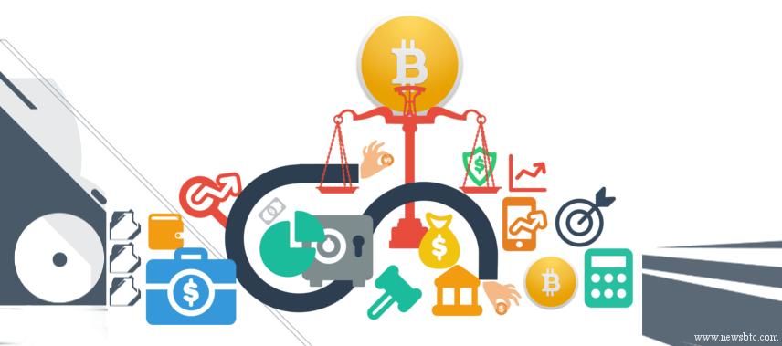 icon bitcoin trading bitcoin platforma pietų afrika
