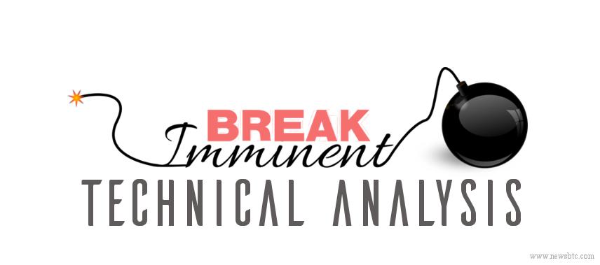 Dash Analysis Break