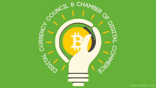 Digital Currency council & chamber of digital Commerce to support bitcoin