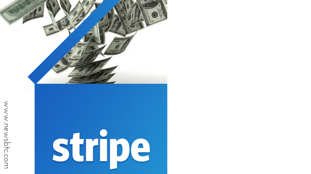Digital Payments Company Stripe Gains Additional Funding