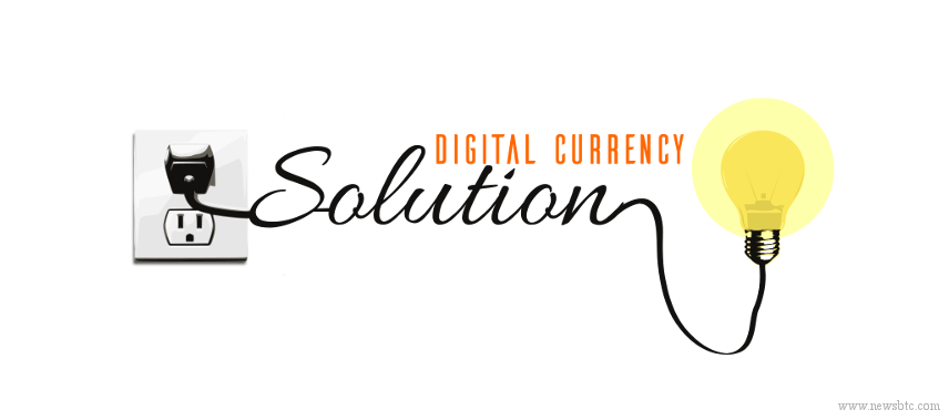 Greek PM Digital Currency Solution bitcoin