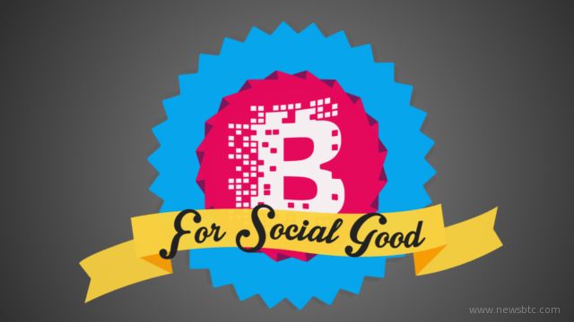 How Blockchain Technology Can Be Used for Social Good