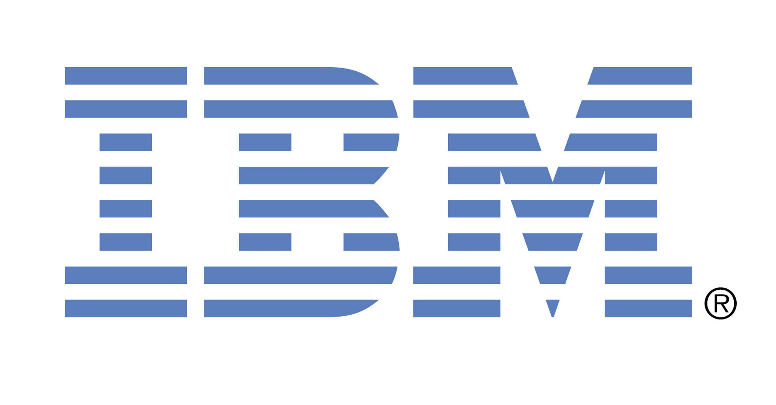 IBM: The Blockchain Will Change Business