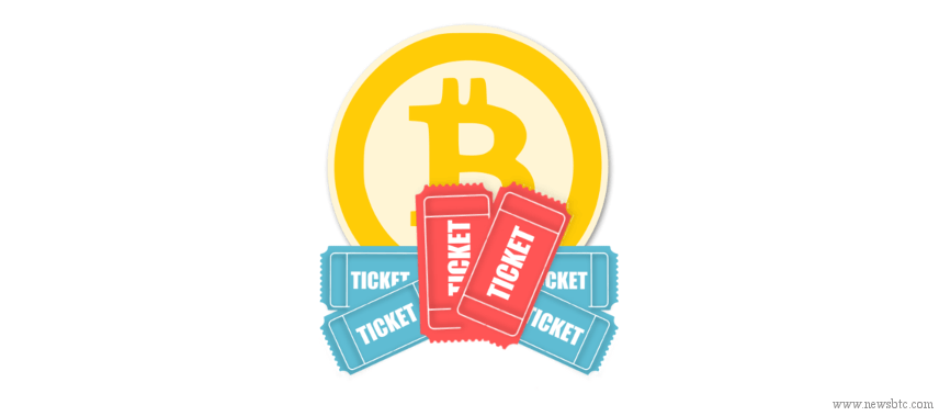 MovieTickets Sales and Visibility Boosted by Bitcoin