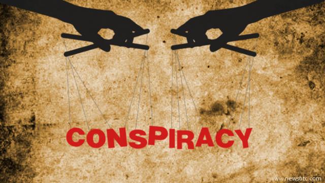 Mark Karpeles Smells Conspiracy in Mt. Gox Hack