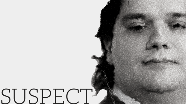 Master of Mt Gox, Mark Karpeles Picked Up by Japanese Cops (1)