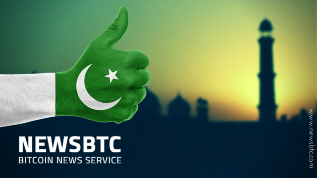 NewsBTC Brings its Bitcoin Media Service to Pakistan