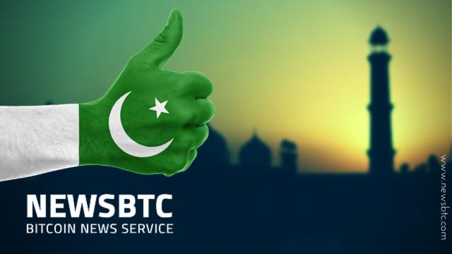 Image result for btc pakistan