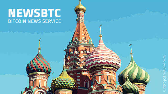 NewsBTC to Provide Bitcoin News Services in Russian