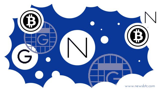 Nocks A Multi-Featured Bitcoin Payments Platform