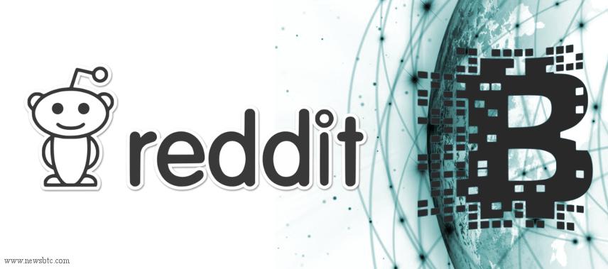 reddit revamp blockchain