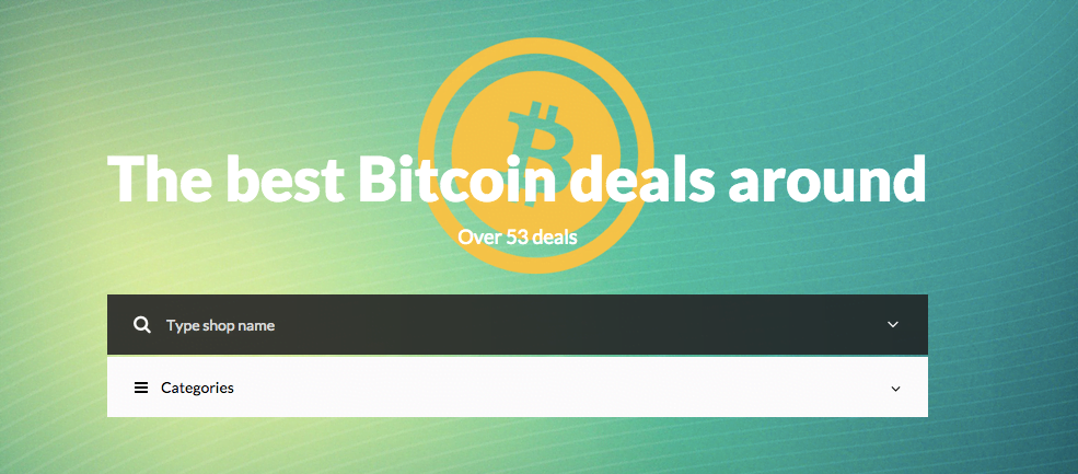 bitcoin deals, bitcoin transactions, bitcoin merchants, bitcoin shop