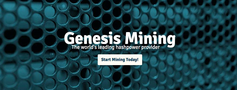 bitcoin mining, bitcoin miners, bitcoin genesis