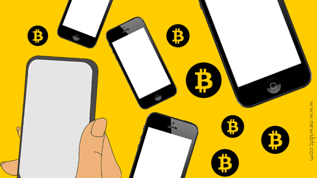Teller- Peer-to-Peer Bitcoin App in Southeast Asia by coin.ph