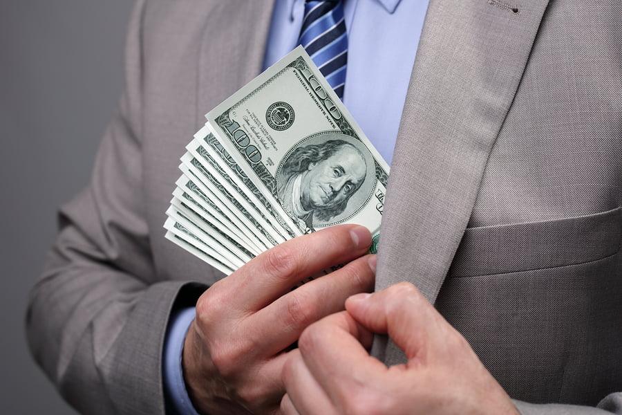 bitcoin scam, bitcoin ponzi, bitcoin money laundering, bitcoin spain