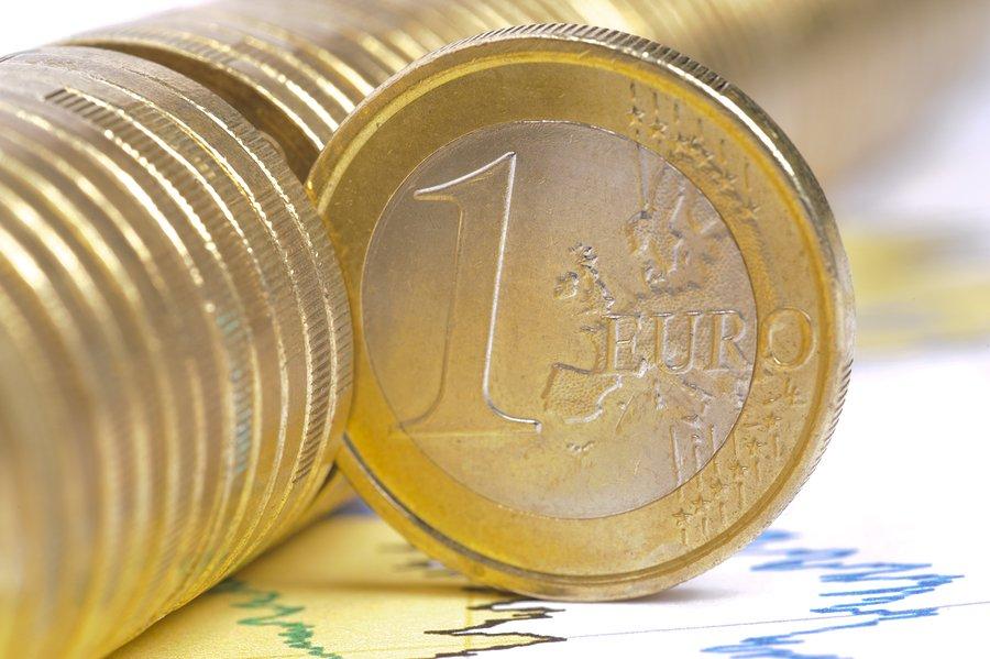 bitcoin greece, bitcoin euro, bitcoin europe