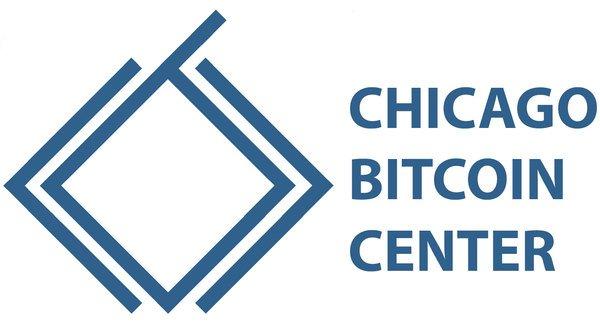bitcoin center