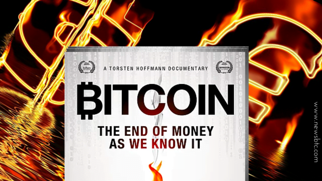 bitcoin the end of money movie download news