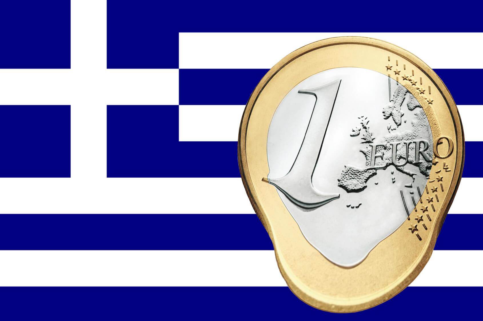 bitcoin greece, greek debt, bitcoin europe, bitcoin issues