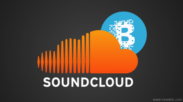 soundcloud What Blockchain Technology Can Do for Music Copyrights