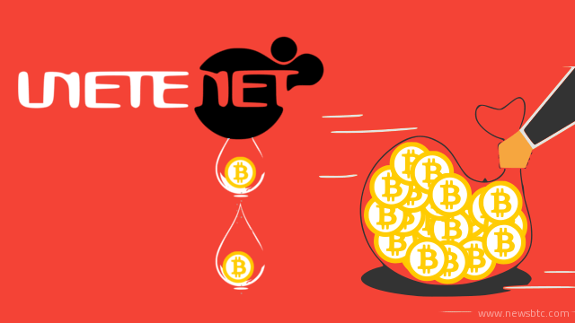 unete Bitcoin Scam in Spain Rakes in 50M EUR