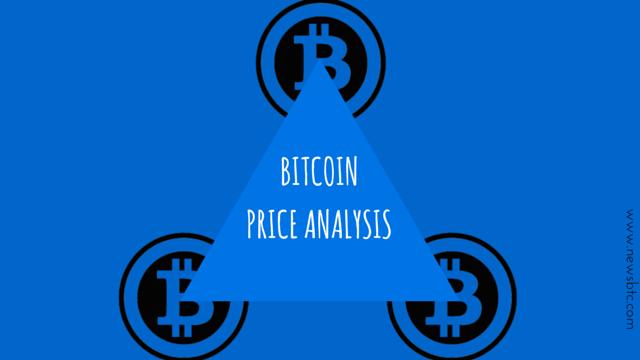BITCOIN PRICE ANALYSIS. Newsbtc Bitcoin price.