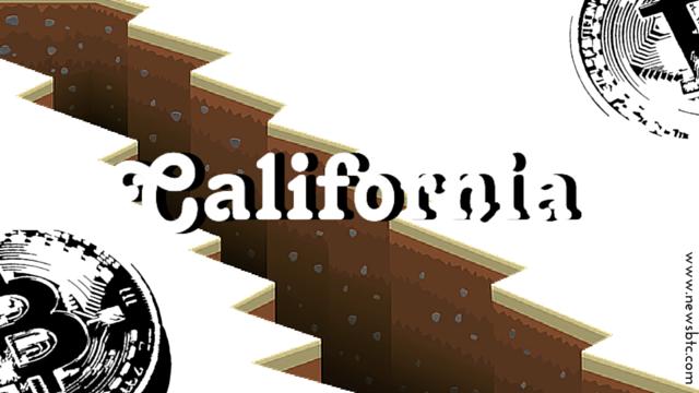 California Bitcoin Regulation Faces Split in Opposition. Bitcoin regulation news.