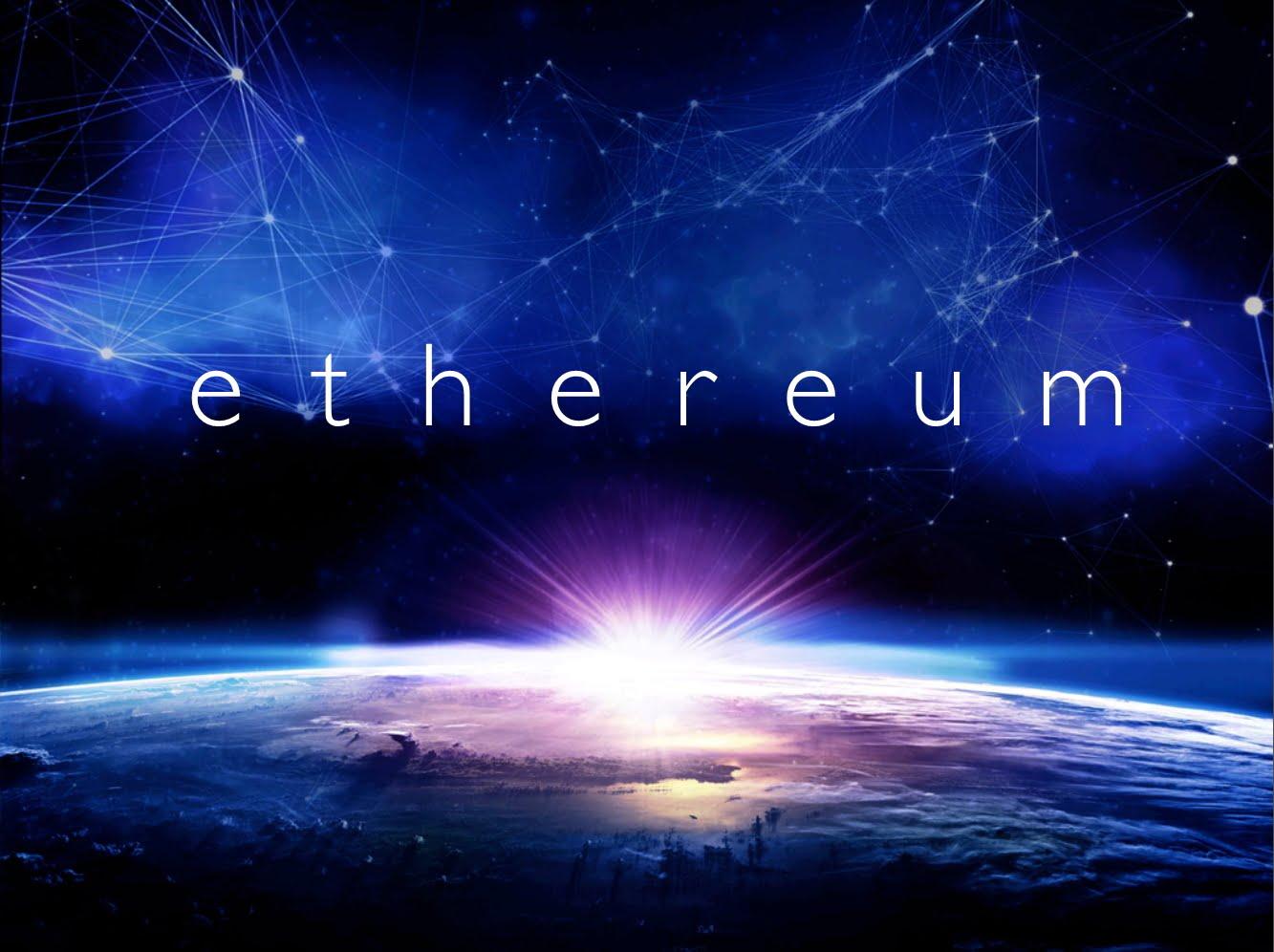 Ether Shapeshift