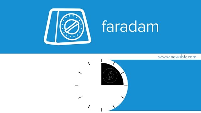 Faradam- Bitcoin Micropayments for Freelancers.