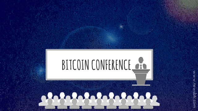 First-Ever Latin America Bitcoin Conference Held in Buenos Aires. Bitcoin Events.