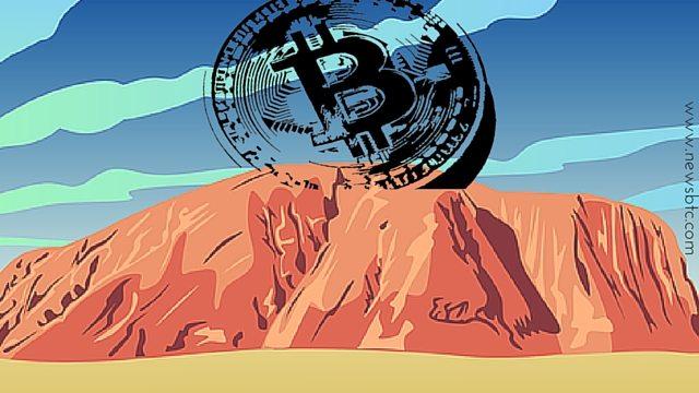 Gartner- Bitcoin to Plateau in 2 to 5 Years.