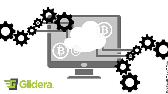 glidera bitcoin abundance bitcoin app
