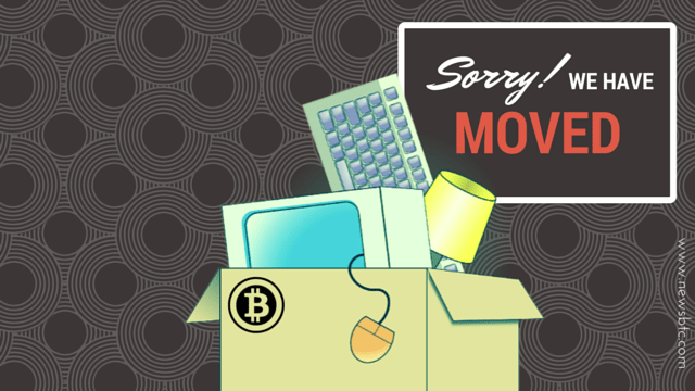 Onename. Is NY's BitLicense Forcing Bitcoin Startups to Relocate. Newsbtc Bitcoin Opinion.