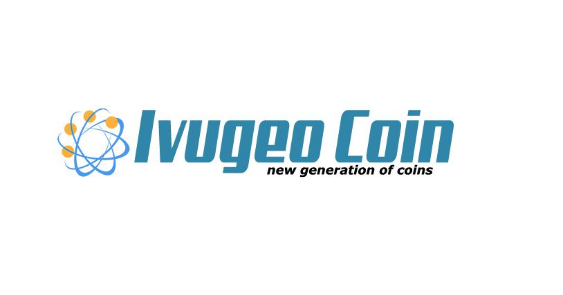 Ivugeo Coin